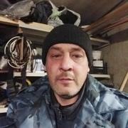влад 30 Пермь
