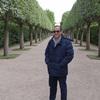 Mahmoud, 42, г.Каир