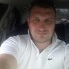 Алекс, 32, г.Пыть-Ях