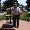 Александр, 49, г.Харьков
