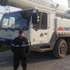 Александр, 32, г.Ачинск