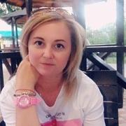 Екатерина 35 Москва