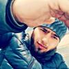 jalol, 27, Chirchiq