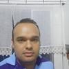 Guilherme Martins Da , 32, г.Белу-Оризонти