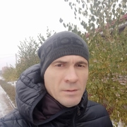виктор 45 Ростов-на-Дону