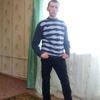 Святослав, 34, г.Курган