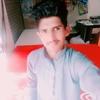 shahrijutt, 18, г.Исламабад