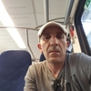 Степан, 49, г.Тюбинген