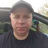 Егор, 45, г.Белгород