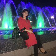 Татьяна, 45 лет, Рыбы