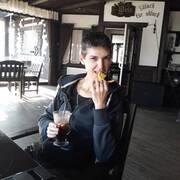 Татьяна 36 Черкассы