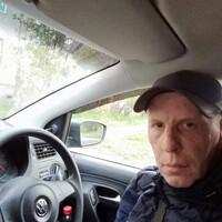 Юрий, 50 лет, Рак, Новодвинск