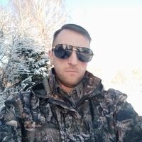 Алексей, 42 года, Стрелец, Киров
