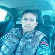 Андрей 35 Карабаш