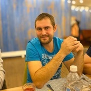 Денис 32 Новомосковск