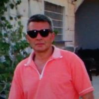 Константин, 53 года, Овен, Москва