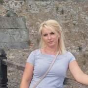 Людмила 39 Москва