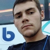 Filipp Andreev, 20, Volzhskiy