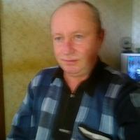 Анатолий, 64 года, Водолей, Николаев