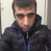 Арсен, 31, г.Тимашевск