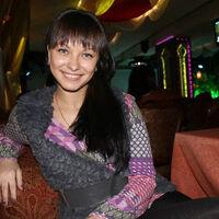 TanyaPenza, 35 лет, Дева, Самара