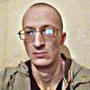 Вячеслав, 35, г.Симферополь