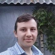 Сергей МедовщикОв 28 Реж