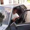 Жирайр, 41, г.Yerevan