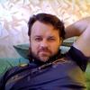 Алексей, 42, г.Иловля