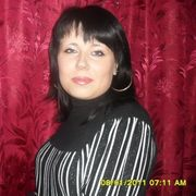 Екатерина 30 Новгородка