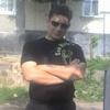 ДМИТРИЙ, 43, г.Чернигов