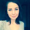 Аня, 20, Черкаси