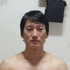 Феликс, 33, г.Сувон