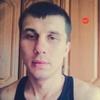 Геннадий, 25, г.Покровск