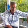 Oleg, 54, Boguchar