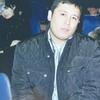 Равшан Хамидходжаев, 28, г.Бухара
