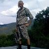 Олександр, 37, г.Олевск