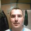 Рустам Тургунов, 33, г.Курган