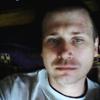 Александр, 37, г.Бугульма