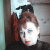 Оксана, 42, г.Губкин