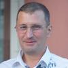 Aleksey, 36, г.Ангарск