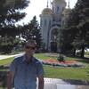 evgenij, 33, г.Тасеево