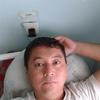саке, 36, г.Актобе (Актюбинск)