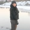 НАДЕЖДА МИХАЙЛОВНА, 37, г.Мыски