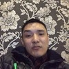 Наурызбек, 32, г.Кустанай