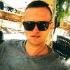 Alexey, 27, г.Иваново