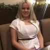 Ирина, 28, г.Абакан