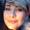 Елена, 47, г.Луганск
