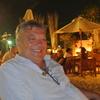 Aleksandar, 51, г.Белград