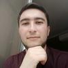 Sherdor, 25, г.Киев